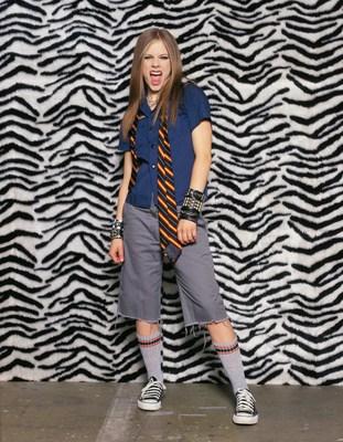 Avril Lavigne poster #2346715