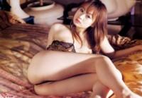 Aya Otosaki poster