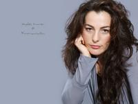 Ayelet Zurer poster