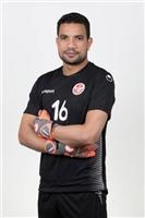 Aymen Mathlouthi poster
