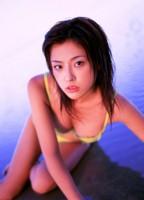 Ayumi Kinoshita poster