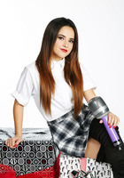 Becky G poster