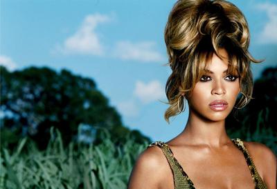 Beyonce poster #2029477