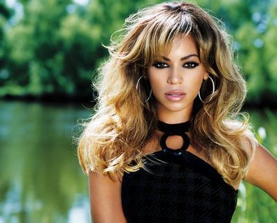 Beyonce poster #2029487