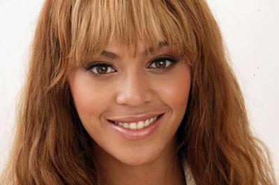 Beyonce poster #2052822