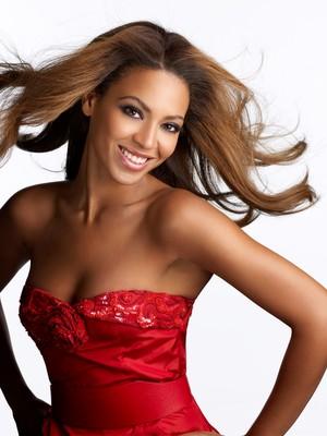 Beyonce poster #2052829