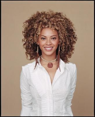 Beyonce poster #2052831