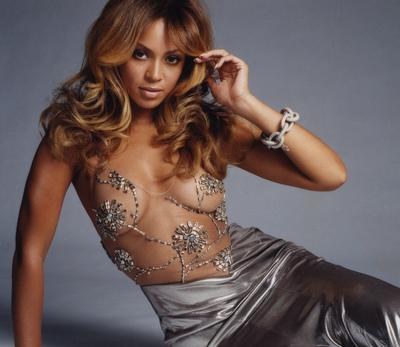 Beyonce poster #2052832