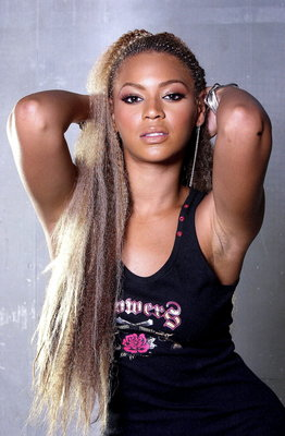 Beyonce poster #2052850