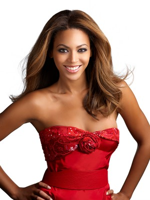 Beyonce poster #2052865