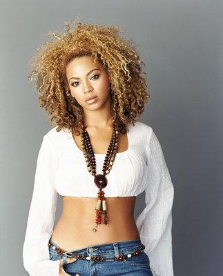 Beyonce poster #2052868
