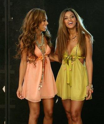 Beyonce poster #2052887
