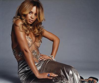 Beyonce poster #2052905