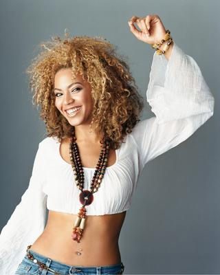 Beyonce poster #2052933