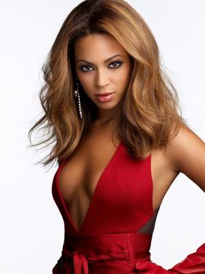 Beyonce poster #2052943