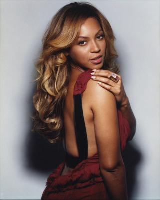Beyonce poster #2052983