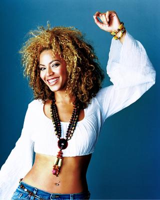 Beyonce poster #2052986