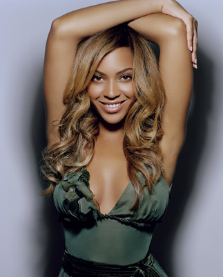 Beyonce poster #2052994