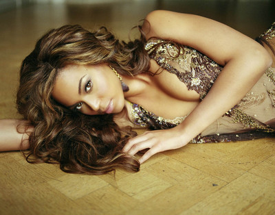 Beyonce poster #2052995