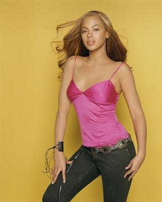 Beyonce poster #2052996