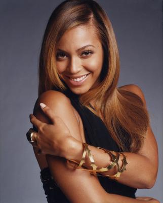 Beyonce poster #2052998