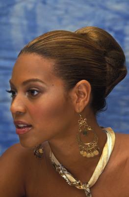 Beyonce poster #2052999