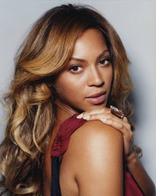 Beyonce poster #2053000