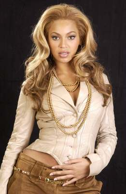 Beyonce poster #2053004