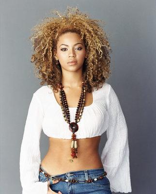 Beyonce poster #2053007