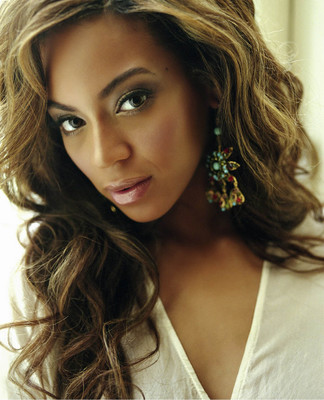 Beyonce poster #2053008