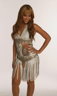 Beyonce poster #2053011