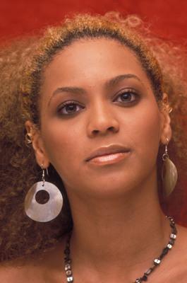 Beyonce poster #2053012