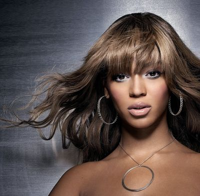 Beyonce poster #2053013