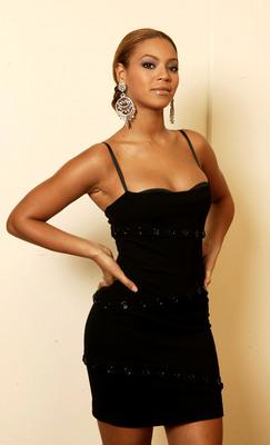 Beyonce poster #2053014
