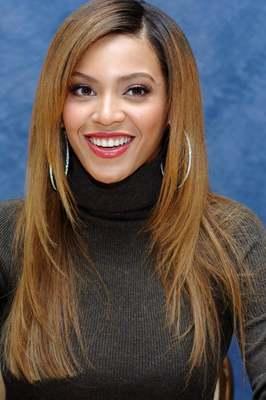 Beyonce poster #2053025