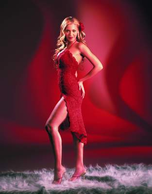 Beyonce poster #2053040