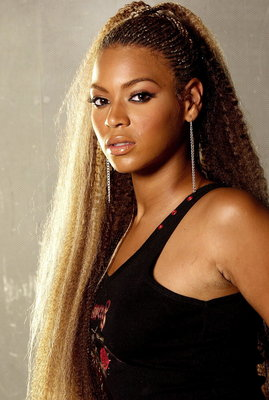 Beyonce poster #2053043
