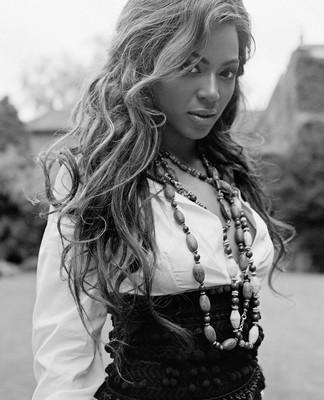 Beyonce poster #2053044