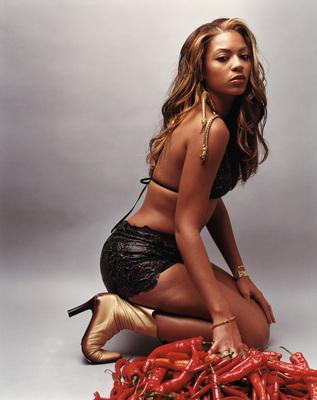 Beyonce poster #2053046