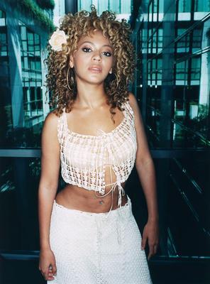 Beyonce poster #2053061
