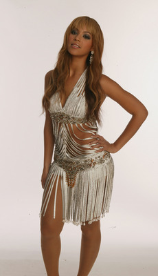 Beyonce poster #2053064