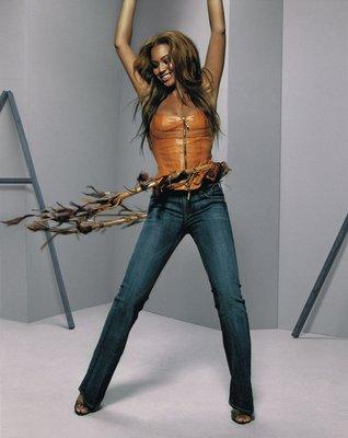 Beyonce poster #2053067