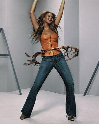 Beyonce poster #2053069