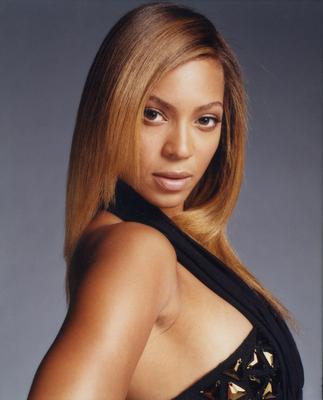 Beyonce poster #2053071