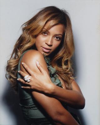 Beyonce mug #2053075