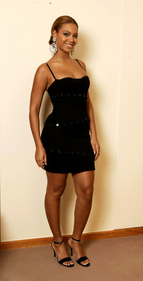 Beyonce poster #2053077