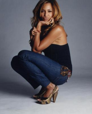 Beyonce poster #2053078