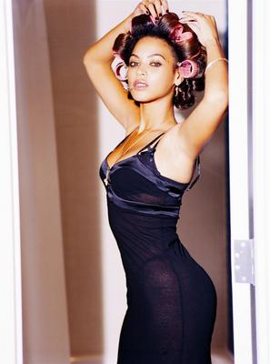 Beyonce poster #2053080