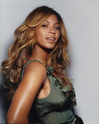 Beyonce poster #2053081