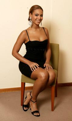 Beyonce poster #2053082